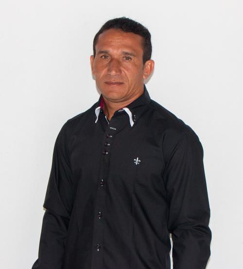 Rinaldo Eufrasino